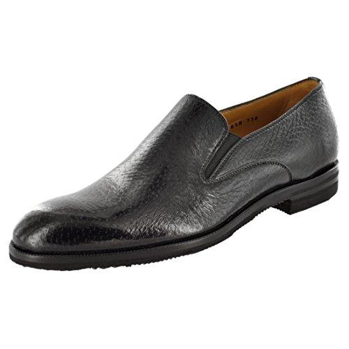 gravati-mens-shoes-peccary-slip-on-10-m-black