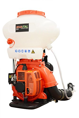 new-invatech-italia-mister-duster-858-s-mosquito-sprayer-mosquito-fogger-backpack-sprayer-cold-fogge