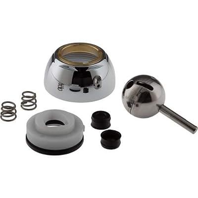 Delta RP44123 Ball Valve Repair Kit,