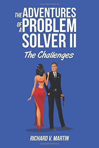 Download The Adventures of a Problem Solver II pdf epub