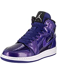nike air jordan kids united
