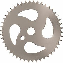 Big Roc 57C908A Steel Chainwheel (46T)
