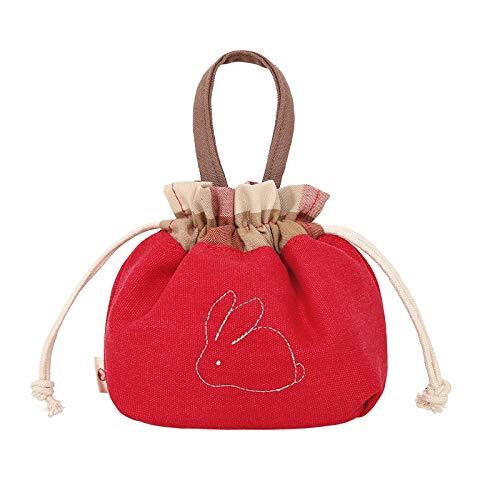 outdoor minimaliste sac sac sports sac loisirs XULULU douze seul sac 8xqEg0
