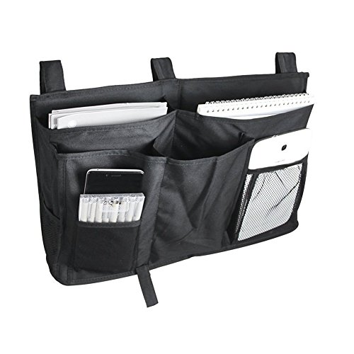 chris-wang-8-pockets-bedside-caddy-hanging-storage-organizer-for-books-phones-tablets-accessory-and-