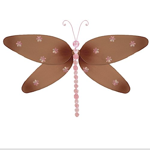 Hanging Dragonfly Small 7