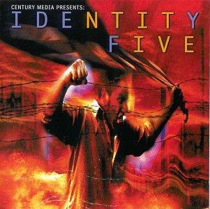 Identity 5: I Defy