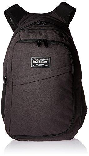 Dakine Men's Network II 31L Backpack, Salem, OS