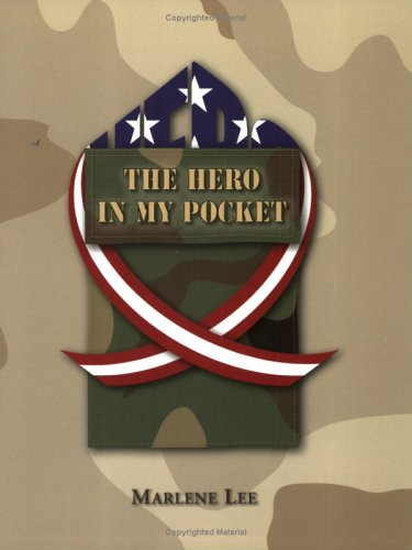The Hero in My Pocket pdf