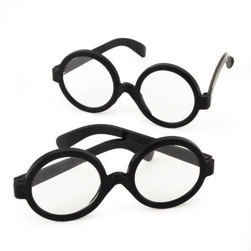 Fun Express Wizard Glasses (8)
