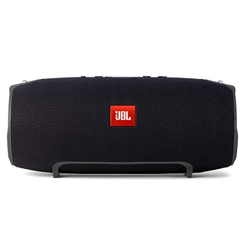 JBL Charge 4 Waterproof Portable Bluetooth image 3