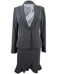 46da0955fce13 Amazon.com: Tahari - Skirt Suits / Suit Sets: Clothing, Shoes & Jewelry