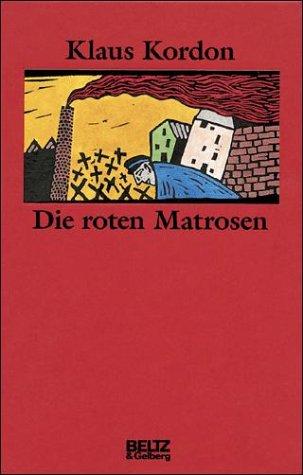 Die roten Matrosen (Beltz & Gelberg)