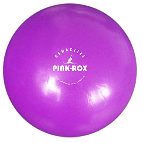 Pink-Rox 10