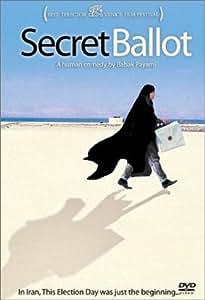 Secret Ballot (Sous-titres français)