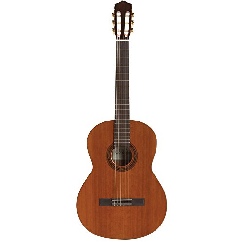 Cordoba C5 Iberia Series Classical Guitar