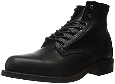 Amazon.com | Wolverine 1883 by Men's kilometer Boot | Boots