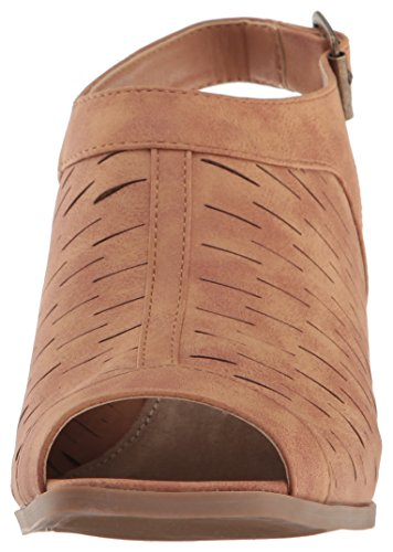 Resa Too Resa Too Lips Too Tan Womens 2 wt8FIR