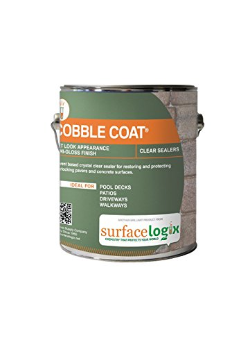 surface-logix-cobble-coat-1g