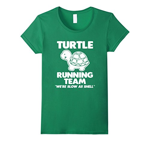 15fe4b197 We Analyzed 2,149 Reviews To Find THE BEST Funny Saying T Shirts