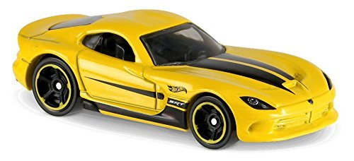 hot wheels cars 2013 - 9