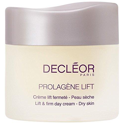 Decléor Prolagene Lift -Lift & Firm Day Cream Dry Skin - Pa