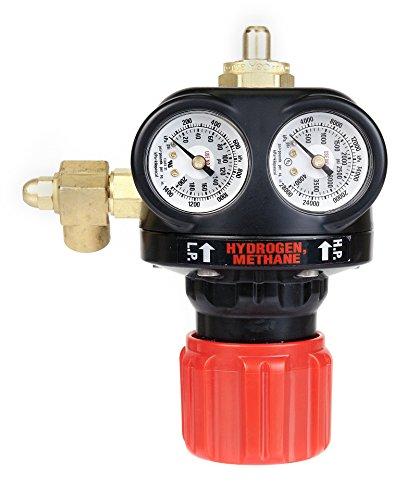 Victor 0781-5137 ESS4 Heavy Capacity EDGE Series