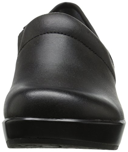 JBU by Jambu Womens Cordoba Flat Black a8R9G7
