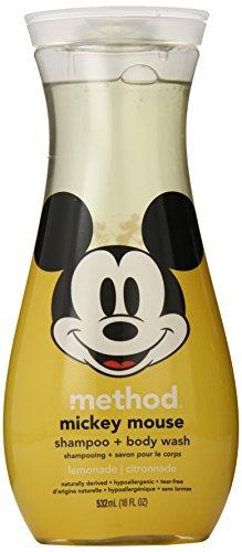 method-mickey-mouse-shampoo-and-body-wash-lemonade-18-ounce