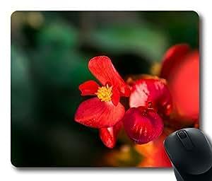 Mouse Pad Hostblomma Desktop Laptop Mousepads Comfortable Office Mouse Pad Mat Cute Gaming Mouse Pad