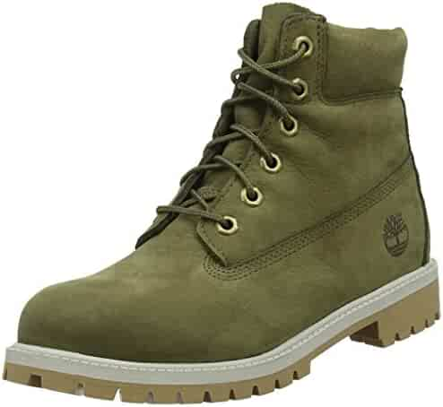 23eb186070 Shopping Timberland - Shoes - Girls - Clothing, Shoes & Jewelry on ...