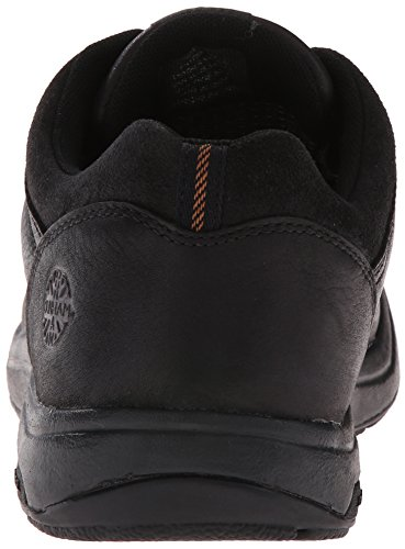 thumbnail 13 - Dunham Men's Exeter Low - Choose SZ/color