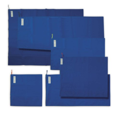 Care Shop Glide Slide Sheet Patient Mover - Yellow Tag 122cm x 71cm