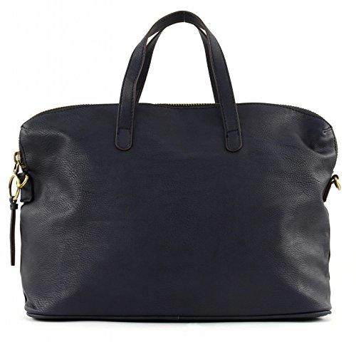 ESPRIT Nele City Bag Navy