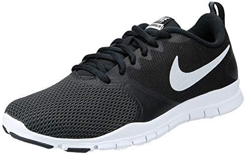 Nike WMNS NIKE FLEX ESSENTIAL TR, Women