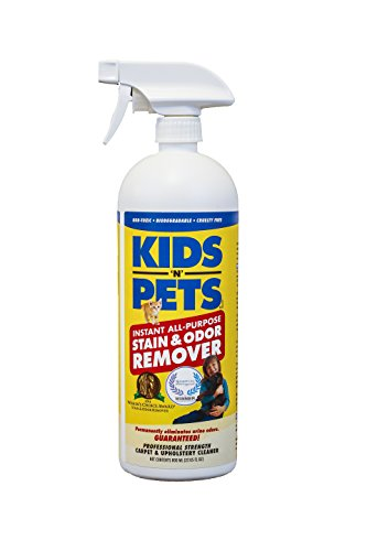 kids-n-pets-brand-stain-odor-remover-two-pack-27-fluid-ounces-54-ounces-total
