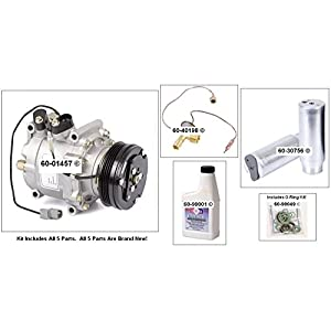 Jeep Grand Cherokee Engine Removal in addition P 0900c1528018f685 together with 349732727289668652 in addition Honda Civic besides Diy Oil Pan Gasket Replacement  2A 2Apics 2A 2A 2588518. on 2007 honda civic si black