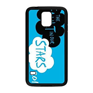Generic Case The Fault In Our Stars For Samsung Galaxy S5 F7Y6768182
