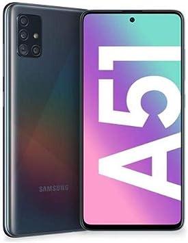 Smartphone Samsung Galaxy A51 Vodafone: Amazon.es: Electrónica
