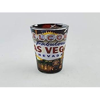 Amazon.com: Las Vegas Nevada Welcome to Fabulous Las Vegas ...