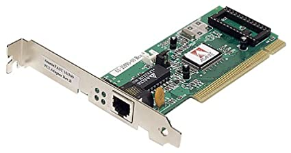 ASANTEFAST 10100 PCI CARD WINDOWS 8 X64 TREIBER