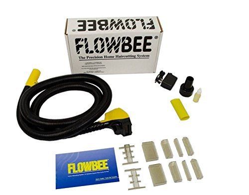 Lubricants Singles Lubricants Personal (Flowbee Haircutting System)