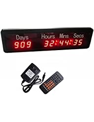 Amazon com: $100 to $200 - Timers / Thermometers & Timers: Home