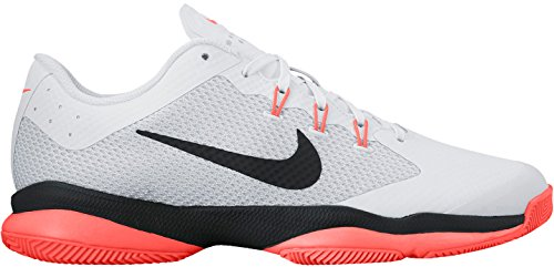 Zoom Nike Air Nike Wmns Ultra Wmns Air Zoom nHq61gwxq