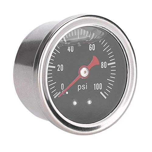 Buy Fuel Gauge • Car Parts For Sale All Parts - New & UsedIE