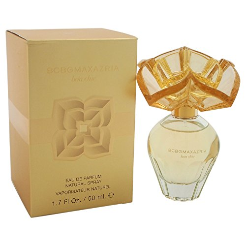 bcbg-bon-chic-eau-de-parfum-spray-17-oz