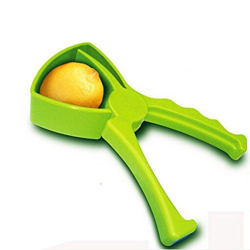 Wall of Dragon Home Hand Citrus Orange Squeezers Lemon Presser Mini Fruit Squeezer Juice Juicer Kitchen Tools Fruit Tool