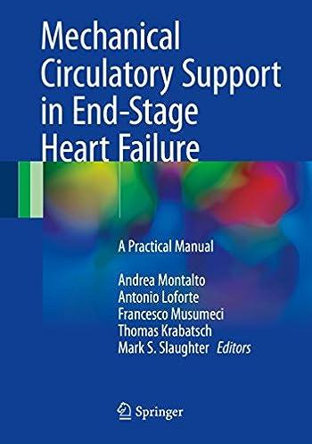guide to prosthetic cardiac valves ebook