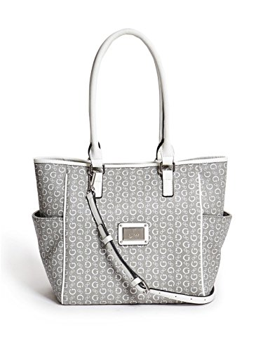 guess-womens-tallahassee-logo-tote-dove