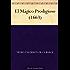 El Mágico Prodigioso (1663)