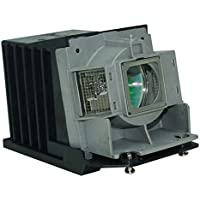 SpArc Bronze for SmartBoard 660i2 Unifi 45 Projector Replacement Lamp with Housing